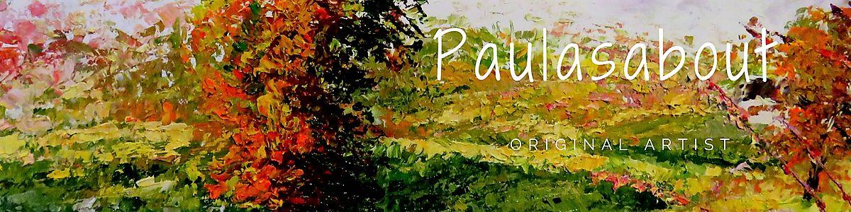 Paula Gabb