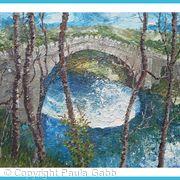 Downton Bridge