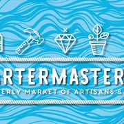 Quartermasters June 2017 Event