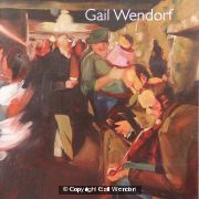 CEILIDH! Catalogue from Paisley Art Museum