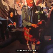 Terlach MacFarlane, Old New Year Ceilidh 08 no. 4