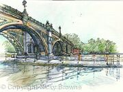 Richmond Lock (2)