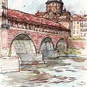 Ponte Coperto 2
