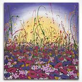 Fleurance Landscape
