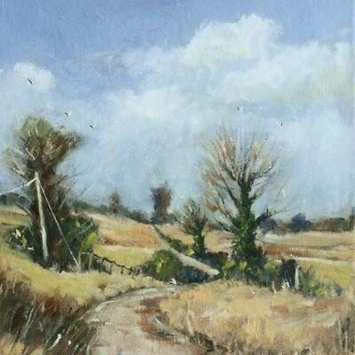 Potcote Lane