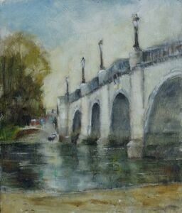 Richmond Bridge