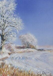 Potcote Winter