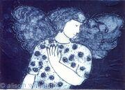 Blue Angel 1