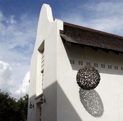 Rosemary Sphere
