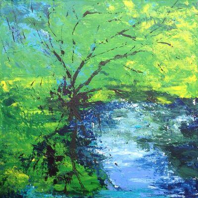 River Glade