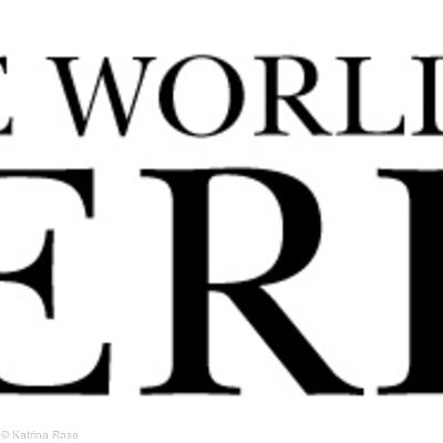 World of Interiors Logo