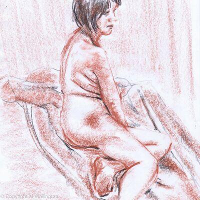 Lorraine 1