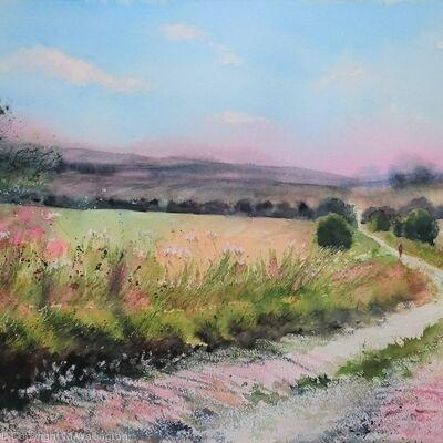 Ridgeway Ramble