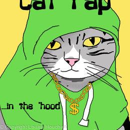 Cat Rap