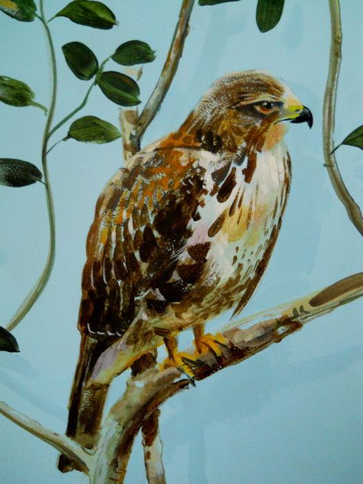 bird-mural-099