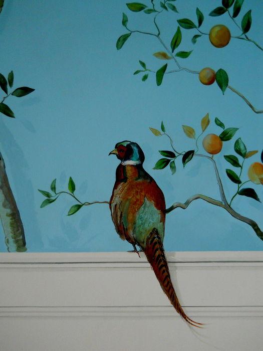 bird-mural-064