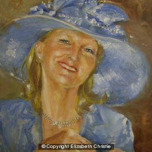 Mrs Julie Rees