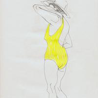 portofino-lady-5