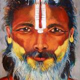 untitled (Kumbh Mela)