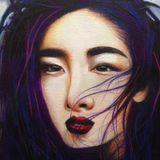 untitled (S. E. Asia)