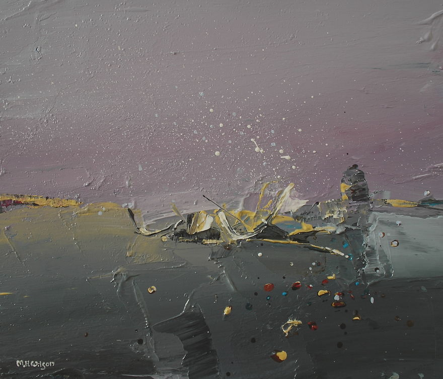 Saltwick Wreck 2