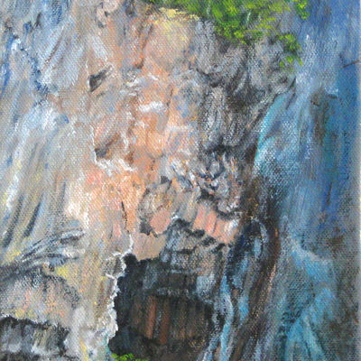 Hodge Close Quarry
