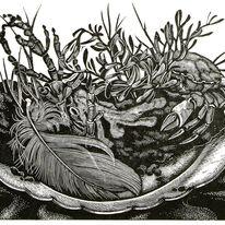 'Estuary Slice - Recipe No.1'