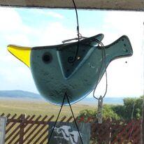 Blackbird (new style)