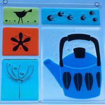 Norwegian kettle spring ensemble