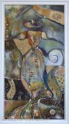 LHommage a Klimt