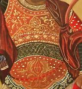 Theodore - detail.