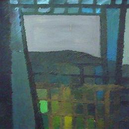 'Slate Quarry - Nantmor'