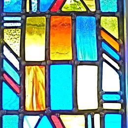 Jont's Window