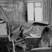 War Room. 2014
