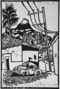 Taxco Taxi