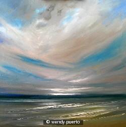 ocean-commission