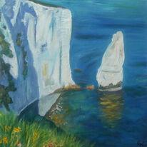 Handfast Point, Dorset