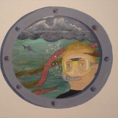 Porthole 2