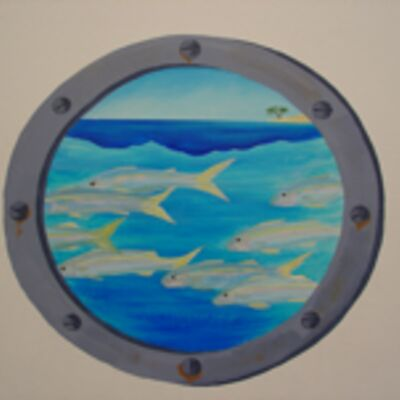 Porthole 3