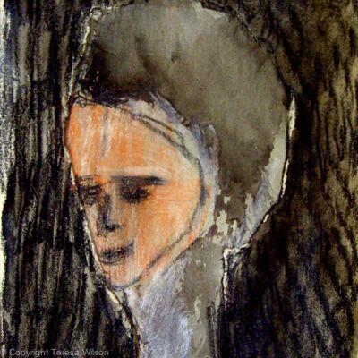 melancholy-girl-1b
