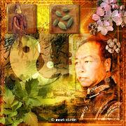 chinese-healing