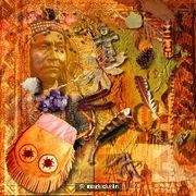 native-american