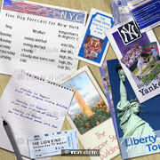 new-york-papers