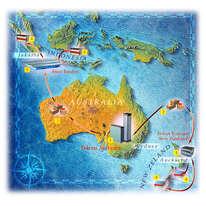 alison-australia