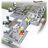 airport-cutaway