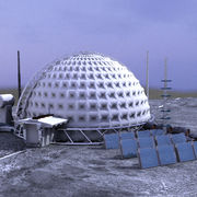 moonbase-outside-render-3