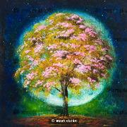 aura-tree