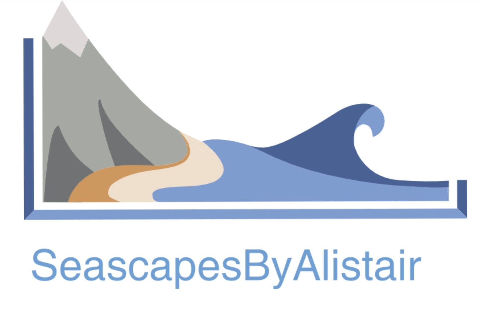 SeascapesByAlistair