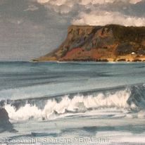 Ballycastle -SOLD