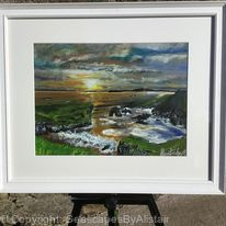 Ballybunion  - SOLD